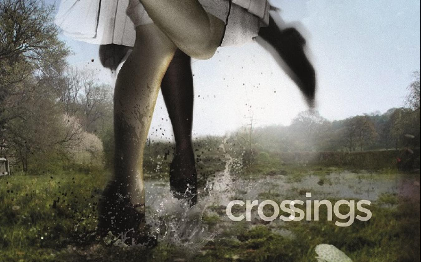 Crossings main image