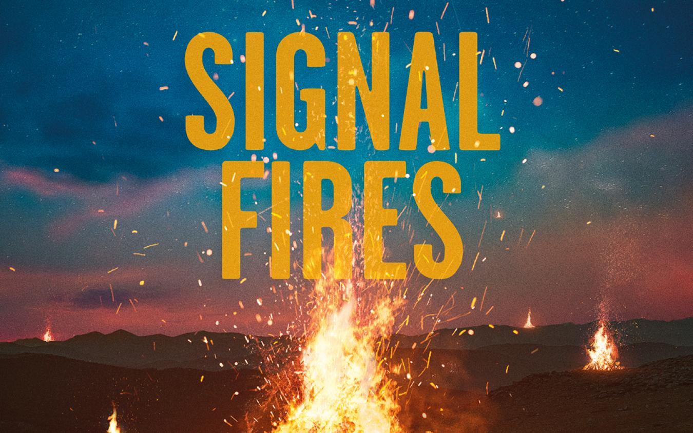 Signal Fires marketing image